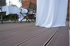 Wpc Terrassendielen Günstig Kaufen - wpc terrassenbausatz set f 252 r 25 qm wpc dielen zaun shop