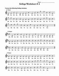 33 best images about music worksheets pinterest high