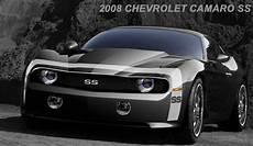how do i learn about cars 2008 chevrolet hhr regenerative braking 2008 chevrolet camaro ss news top speed
