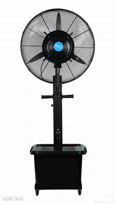 wholesale 26inch patio industrial air cooler fan buy
