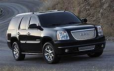 how to work on cars 2011 gmc yukon xl 2500 interior lighting maintenance schedule for 2011 gmc yukon openbay