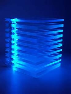 Acrylglas Vs Andere Kunststoffe 187 Wo Liegen Die Unterschiede