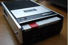 registratore a cassette registratore a cassette hitachi trq 220 tokyo 1971 tokyo