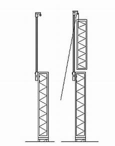 tralicci per antenne tralicci per sistemi d antenna