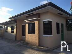 Apartment Or House For Rent In Cebu City by Apartment For Rent At Bogo City Cebu For Sale In Bogo City