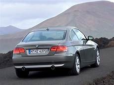 Bmw 3er Coupe - bmw 3 series coupe e92 2006 2007 2008 2009 2010