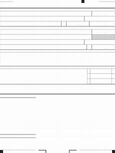 592 b form franchise tax board edit fill sign online