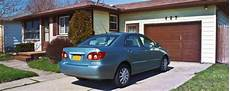 car in driveway no insurance buying a car with no driver s license auto credit express