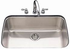 sink clipart 28 cliparts
