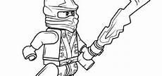 Herbst Malvorlagen Ninjago Ausmalbilder Kostenlos Ninjago 1 Ausmalbilder Kostenlos