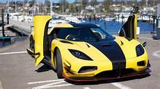das schnellste auto der welt koenigsegg agera rs das schnellste auto der welt auto