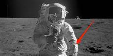 Nasa Sent Apollo 12 To The Moon With Business Insider