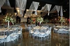 choosing the right wedding reception decorations wedding