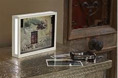 cornici digitali come rivivere i propri ricordi con le cornici digitali