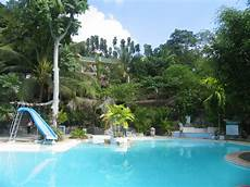 cebu hidden paradise mountain resort it s an escape it