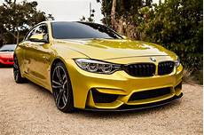 bmw m4 coupé bmw m4 coupe concept appears at pebble live