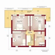 vielfalt in preis und design minihaus evolution 154 252 berzeugt wie alle evolution h 228 user mit