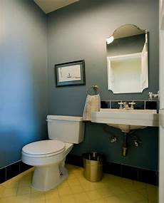 impressive good colors for bathrooms 2 good bathroom