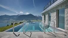 schweiz hotel villa honegg hotel villa honegg ennetb 252 rgen holidaycheck kanton