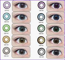 Malvorlagen Walkthrough 8 Luxury Coloring Contacts Images Coloredeyecontacts