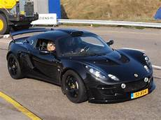 best car repair manuals 2009 lotus exige engine control 2009 lotus exige s 260 sport coupe 1 8l supercharger manual