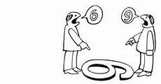 point vision grenoble avis recruteurs et op 233 rationnels comment avancer ensemble
