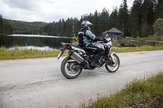 ktm motorrad drei r 228 der motorrad bild schottertour enduro test und moho 2016 motorrad fotos