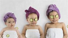 Wellness Mit Kindern - wellness programm f 252 r zuhause letsfamily