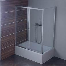 vasche idromassaggio con box doccia vasche idromassaggio vasche da bagno idromassaggio