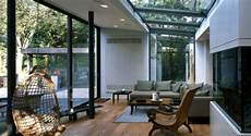 amenager sa veranda 4 pi 232 ces originales 224 installer dans votre nouvelle v 233 randa
