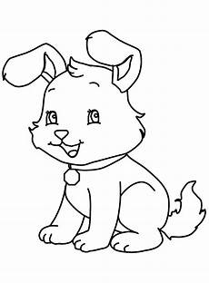 small animals coloring pages 17154 white coloring activity for animal coloring pages coloring page