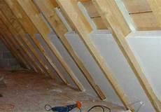 isolation garage polystyrène extrudé isolation plafond polystyr 232 ne rev 234 tements modernes du toit