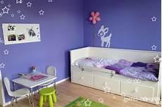 1000 Images About Kinderzimmer On Ikea Hacks