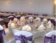 wonderful wedding venue decoration theme ideas interior decorating idea