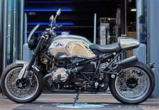 bmw moto bayonne bmw custom contest heritage 2017 cafe racer