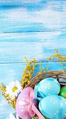 Malvorlagen Ostern Kostenlos Vollversion Easter By Hq Awesome Live Wallpaper F 252 R Android Kostenlos