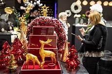 christmasworld international trade fair for seasonal and