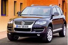 achat véhicule d occasion le bon coin 63 voiture d occasion voiture d occasion