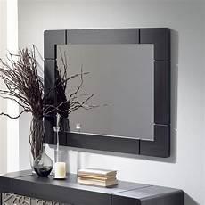 miroir mural catgorie miroir page 9 du guide et comparateur d achat