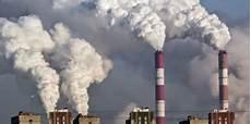 Damainya Hati Kala Mentari Bersinar Lagi Pencemaran