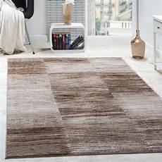 wohnzimmer teppiche designer teppich modern wohnzimmer teppiche kurzflor karo