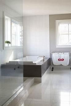 sherwin williams mindful gray color spotlight mindful gray grey bathrooms bathroom