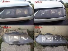 nettoyage voiture nancy nettoyage voiture nancy nettoyage sec automobile nancy lavage voiture sans eau sur nancy et sa
