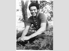 bill withers songs youtube