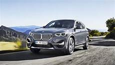 bmw x1 gets a fresh for 2020 roadshow