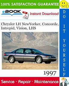 auto repair manual free download 1994 chrysler lhs windshield wipe control 1997 chrysler lh newyorker concorde intrepid vision lhs service repair manual pdf download