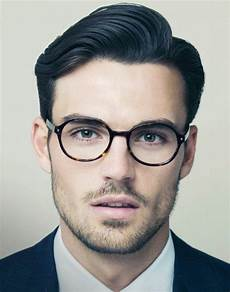 lunettes de vue homme tendance 2017 les lunettes sans correction un accessoire top comment