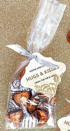 three budget friendly wedding favor ideas wedding kiss summer wedding favors budget friendly