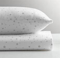 star crib sheet star print crib fitted sheet