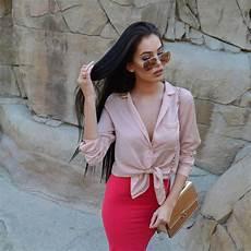 laura badura fashion and beauty blog models by anil blon